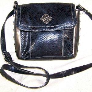 Simply Vera by Vera Wang Small Crossbody Handbag